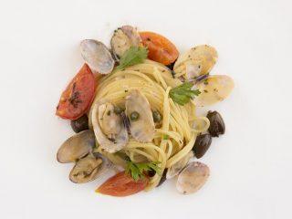 ristorante-da-ciccio-cielo-mare-terra-amalfi-la-cucina-11